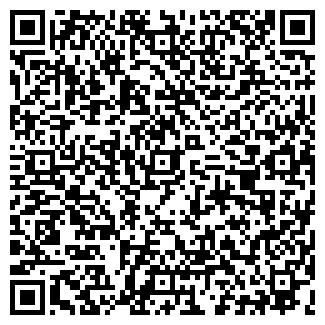QR-код с контактной информацией организации СПЗ 4, ЗАО