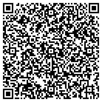 QR-код с контактной информацией организации ООО ИМОНИКА СК