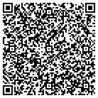 QR-код с контактной информацией организации МЕДИНСЭС