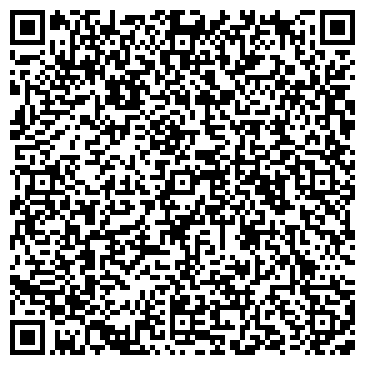 QR-код с контактной информацией организации ОТДЕЛ ОБЕСПЕЧЕНИЯ РАБОТЫ АППАРАТА УПРАВЫ
