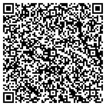 QR-код с контактной информацией организации ОДС-21