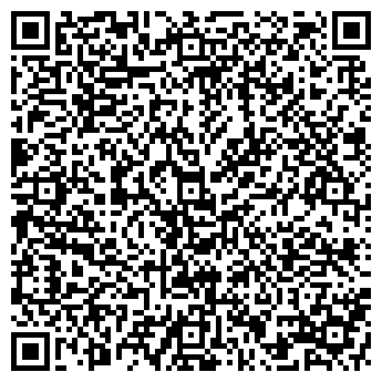 QR-код с контактной информацией организации КОМПАНЬОН СТРАХОВАЯ ГРУППА