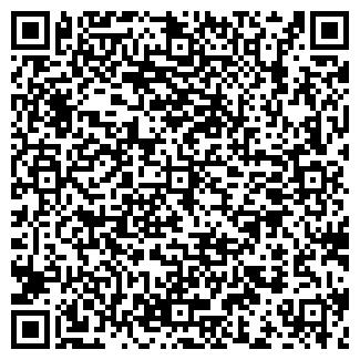 QR-код с контактной информацией организации СЕМЁНОВСКОЕ