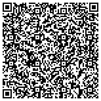 """QR-код с контактной информацией организации МБОУ """"Средняя общеобразовательная школа №30"""""""