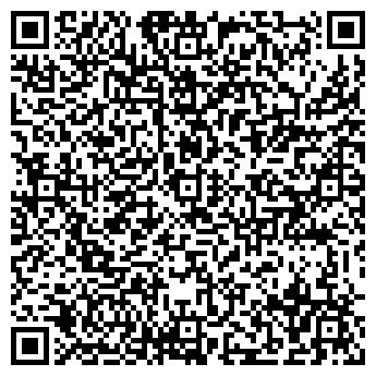 QR-код с контактной информацией организации ООО ЯРОСЛАВСКОЕ МП