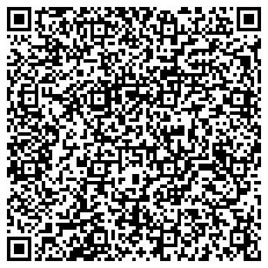 QR-код с контактной информацией организации СБЕРБАНК РОССИИ, МЕЩАНСКОЕ ОТДЕЛЕНИЕ № 7811