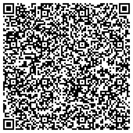 """QR-код с контактной информацией организации """"СБЕРБАНК РОССИИ"""", МЕЩАНСКОЕ ОТДЕЛЕНИЕ № 7811, ДОПОЛНИТЕЛЬНЫЙ ОФИС № 7811/01533"""