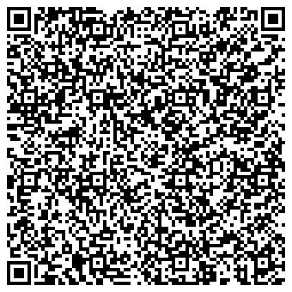 QR-код с контактной информацией организации СБЕРБАНК РОССИИ, ВЕРНАДСКОЕ ОТДЕЛЕНИЕ № 7970, ДОПОЛНИТЕЛЬНЫЙ ОФИС № 7970/01711