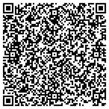 QR-код с контактной информацией организации ВОЛГА-КРЕДИТ БАНК ОАО САМАРСКИЙ ФИЛИАЛ