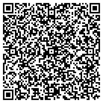 QR-код с контактной информацией организации АВТОБЫТСЕРВИС