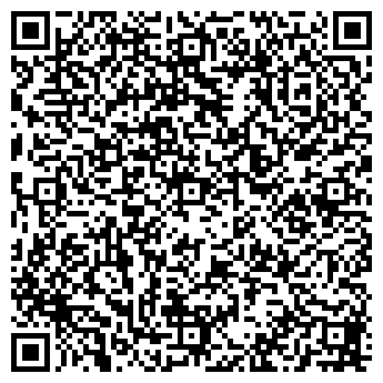 QR-код с контактной информацией организации АВТОСЕРВИС 777