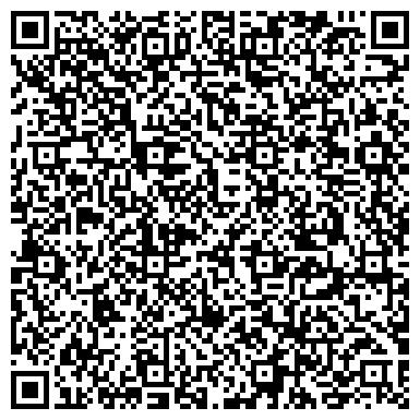 """QR-код с контактной информацией организации """"СДЦ Алексеевский"""""""