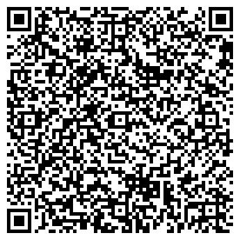 QR-код с контактной информацией организации ТЁМОЧКА И СОНЕЧКА