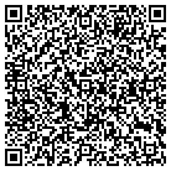 QR-код с контактной информацией организации МОТОРТОП