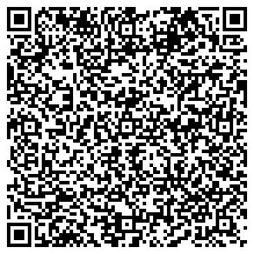 QR-код с контактной информацией организации МОЩНЫЕ КОМПЬЮТЕРНЫЕ ТЕХНОЛОГИИ