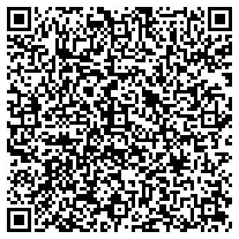 QR-код с контактной информацией организации ШКОЛА № 1137