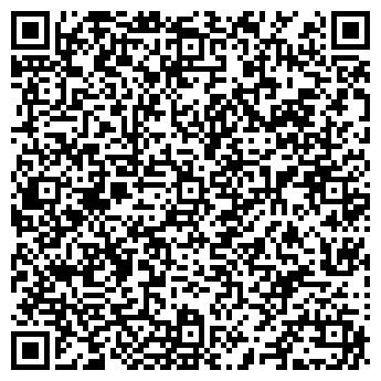 QR-код с контактной информацией организации ШКОЛА № 1094