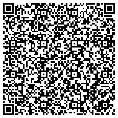QR-код с контактной информацией организации ДЕТСКАЯ ГОРОДСКАЯ ПОЛИКЛИНИКА № 9