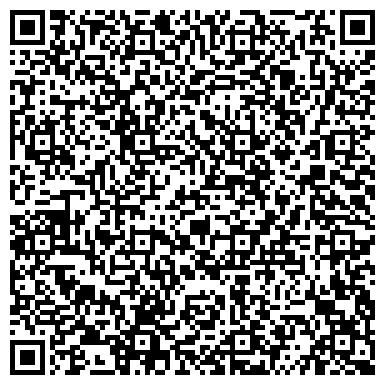 QR-код с контактной информацией организации КОЛЛЕДЖ МЕТРОСТРОЯ № 53 ИМ. М.Ф. ПАНОВА