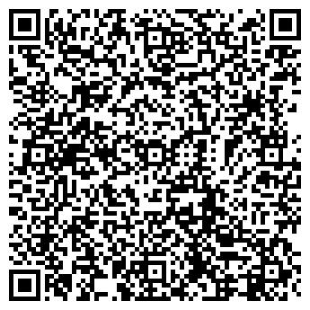 """QR-код с контактной информацией организации """"Старое копьё"""""""