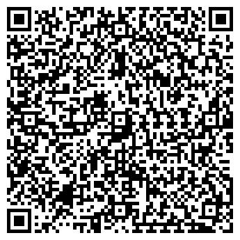 QR-код с контактной информацией организации ШКОЛА № 108