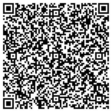 """QR-код с контактной информацией организации ГБОУ г.Москвы """"Школа № 1694 """"Ясенево"""""""