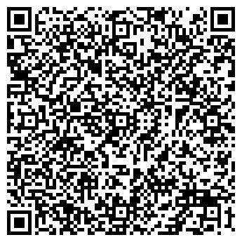QR-код с контактной информацией организации ШКОЛА № 864