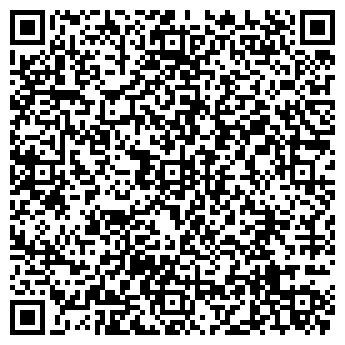 QR-код с контактной информацией организации ШКОЛА № 18