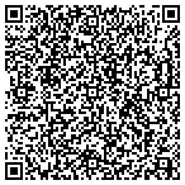 QR-код с контактной информацией организации ШКОЛА № 1103 ИМ. А.В. СОЛОМАТИНА