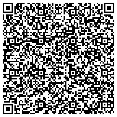 QR-код с контактной информацией организации ШКОЛА ЗДОРОВЬЯ № 1693 ИМ. ПЕРВОЙ ДИВИЗИИ НАРОДНОГО ОПОЛЧЕНИЯ МОСКВЫ