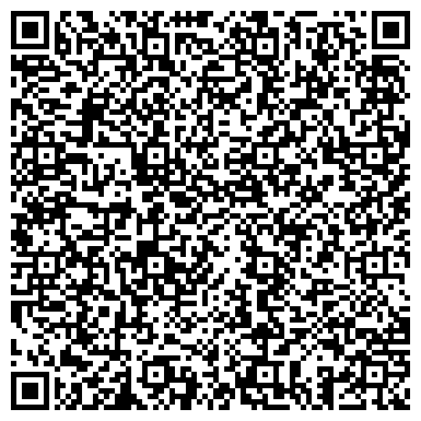"""QR-код с контактной информацией организации ГБУЗ """"ГП №134 ДЗМ"""""""
