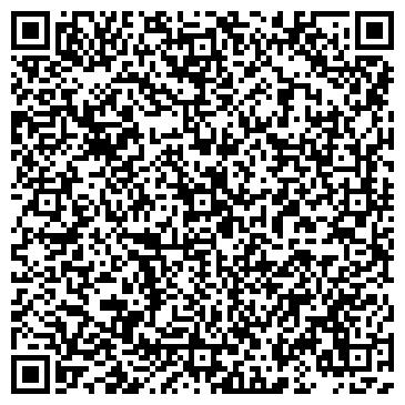 QR-код с контактной информацией организации ГОРОДСКАЯ ПОЛИКЛИНИКА № 49