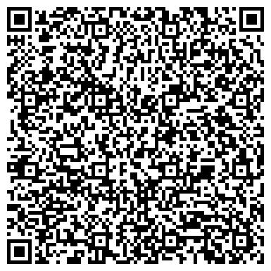 QR-код с контактной информацией организации ЦЕНТР РАЗВИТИЯ РЕБЁНКА - ДЕТСКИЙ САД № 1456