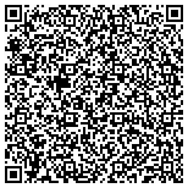QR-код с контактной информацией организации ИНСПЕКЦИЯ ФЕДЕРАЛЬНОЙ НАЛОГОВОЙ СЛУЖБЫ ПО Г. БАЛАШИХА