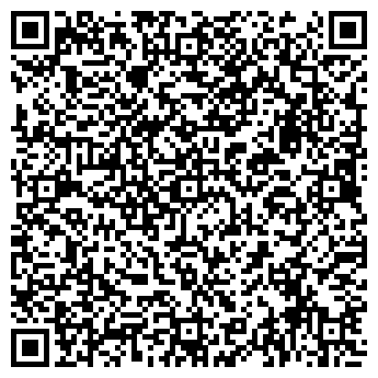 QR-код с контактной информацией организации МИР ДИВАНОВ
