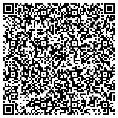 QR-код с контактной информацией организации ДЕТСКАЯ ГОРОДСКАЯ ПОЛИКЛИНИКА № 103