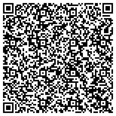 QR-код с контактной информацией организации ДЕТСКАЯ ГОРОДСКАЯ ПОЛИКЛИНИКА № 111