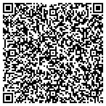 QR-код с контактной информацией организации БРОННИЦКАЯ ГОРОДСКАЯ БОЛЬНИЦА