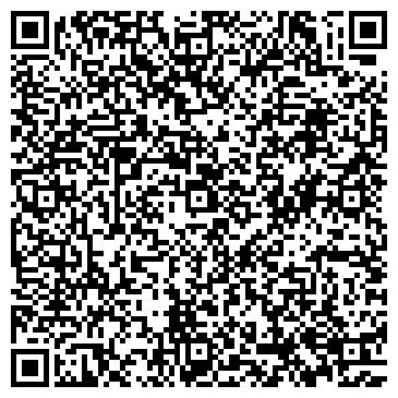 QR-код с контактной информацией организации АВТОТЕХЦЕНТР В ГОЛУБИНО
