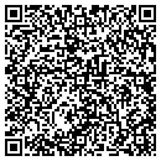 QR-код с контактной информацией организации PIT LINE