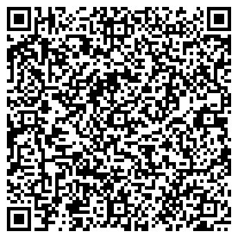 """QR-код с контактной информацией организации ООО """"Ясенево"""""""