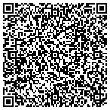 """QR-код с контактной информацией организации """"Жилищник района Ясенево"""" """"СТРОЙКОМ"""" уч.1"""
