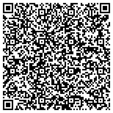 QR-код с контактной информацией организации Страховое общество ЖАСО