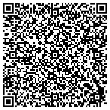 QR-код с контактной информацией организации ООО «Департамент ЖКХ г.Тольятти»