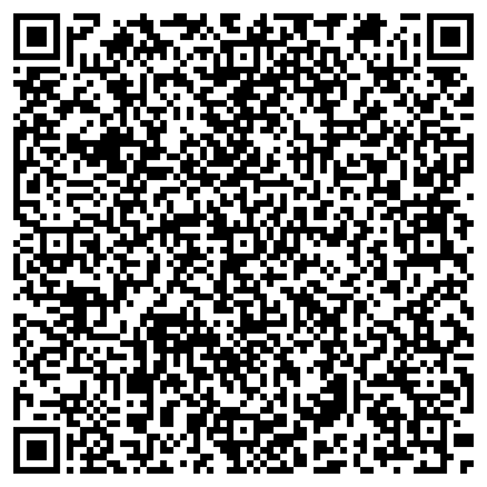 QR-код с контактной информацией организации ШКОЛА № 9 ИМ. ГЕРОЯ РФ А.В. КРЕСТЬЯНИНОВА