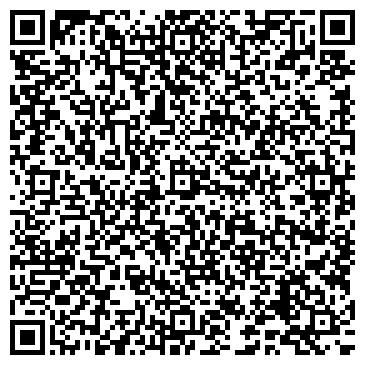 QR-код с контактной информацией организации БРОННИЦКАЯ УЧАСТКОВАЯ ВЕТЛЕЧЕБНИЦА