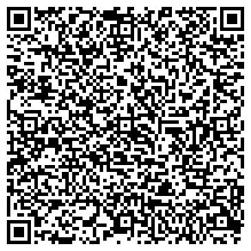 QR-код с контактной информацией организации ШКОЛА № 16 ИМ. ГЕРОЯ СОВЕТСКОГО СОЮЗА СЕРЁЖНИКОВА А.И.