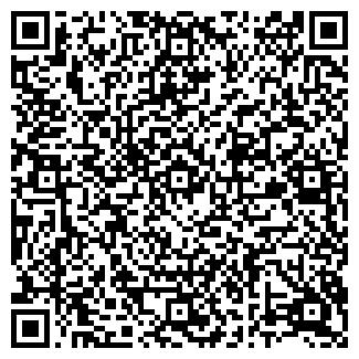 QR-код с контактной информацией организации ЛЕЧУ.RU