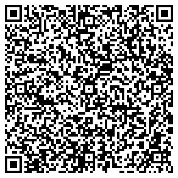 """QR-код с контактной информацией организации ГБУЗ """"Балашихинская центральная районная больница"""""""