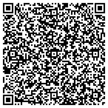 QR-код с контактной информацией организации Травматологическое поликлиническое отделение